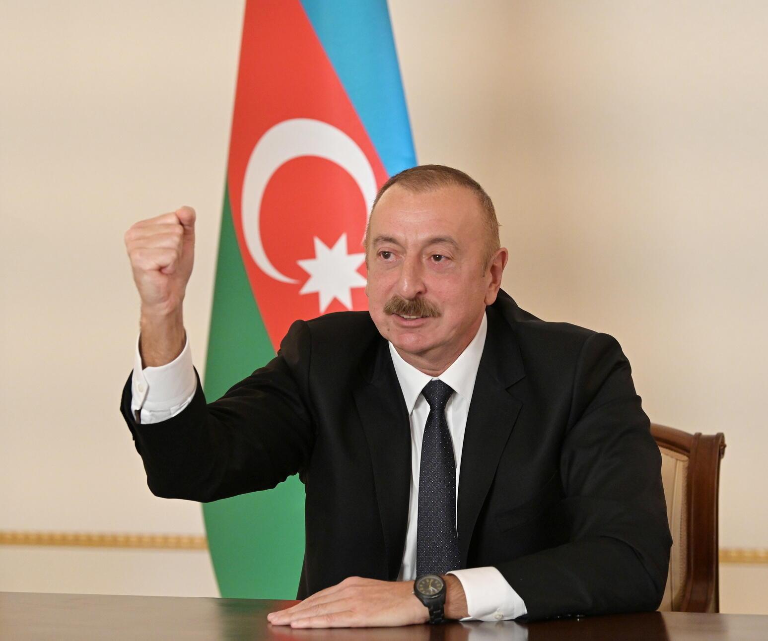 2020-10-26T101136Z_1041287766_RC2AQJ92YBEU_RTRMADP_3_ARMENIA-AZERBAIJAN-KARABAKH