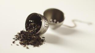 L'Iran est un importateur majeur de thé.