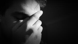 A depressão atinge mais de 120 milhões de pessoas no mundo, segundo a OMS.