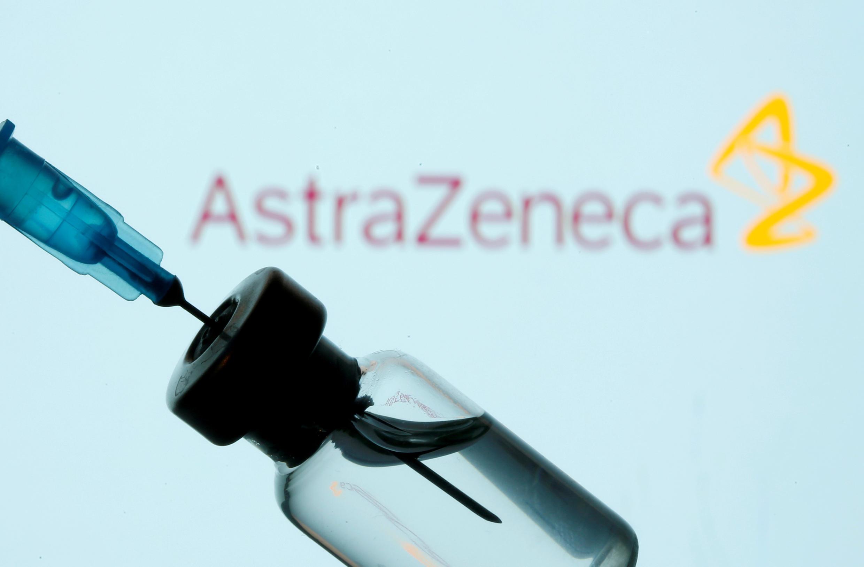 2021-01-29T161801Z_2047863528_RC2SHL9698TK_RTRMADP_3_HEALTH-CORONAVIRUS-EUROPE-VACCINE-EMA