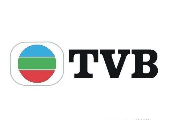 香港无线电视标志