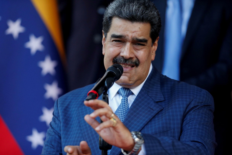 2021-10-15T221556Z_1403085536_RC2HAQ90UE1K_RTRMADP_3_VENEZUELA-POLITICS