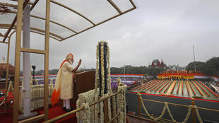 2020-08-15 india narendra modi independence day