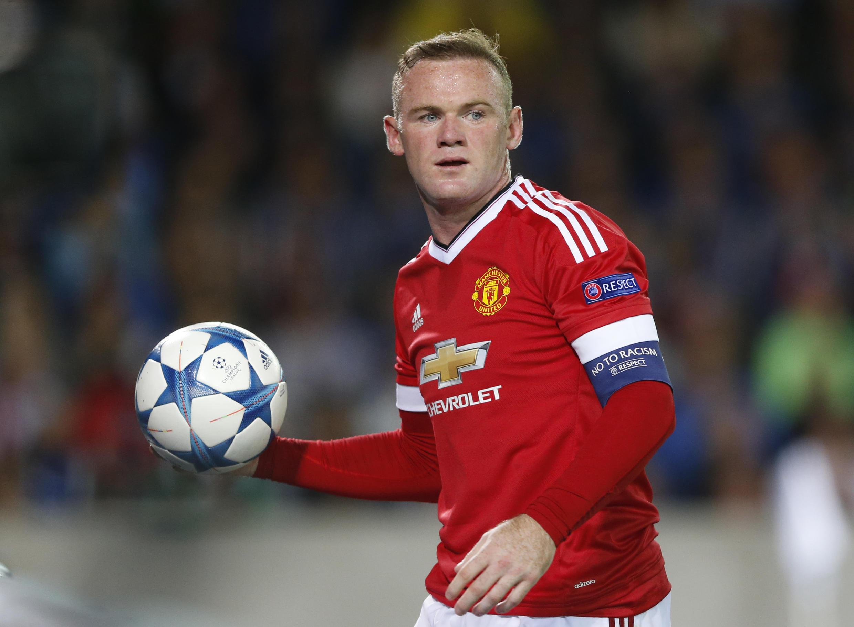 Manchester United  ta doke Club Brugge ta Belgium da jimillar kwallaye 7 da 1