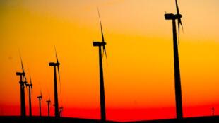 Fórum África Ocidental discutiu energias renováveis