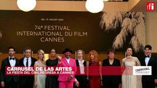 Foto Cannes 1 bis