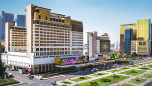 NagaWorld-Property-1536-x-768-766x375