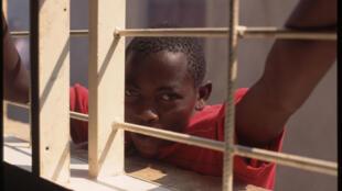 Au Burundi, six lycéens, qui étaient détenus dans la prison de Rumonge, ont été libérés.