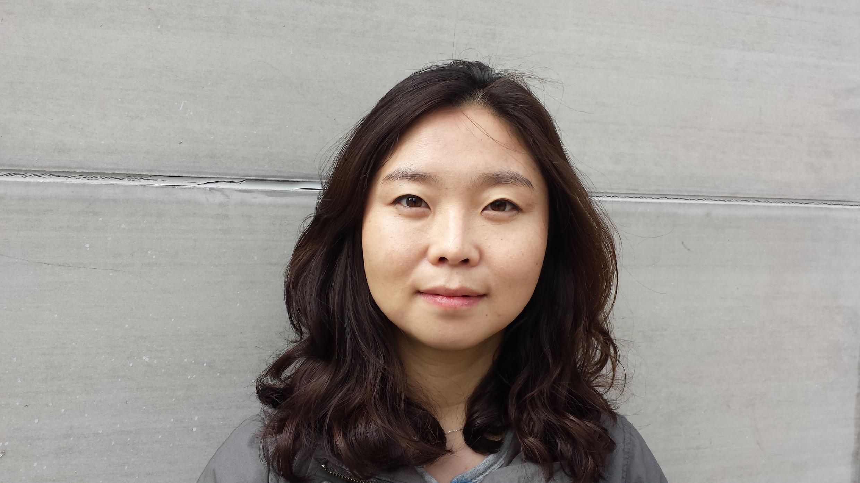 Pour l'écrivaine sud-coréenne et ancienne transfuge Kim Eunsun, co-auteure de «Corée du Nord, neuf ans pour fuir l'enfer», il est grand temps de réunifier la Corée. Surtout «pour la liberté et les droits de l'homme».