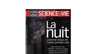 «Science et vie», Hors-série.