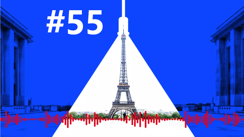 episode-spotlight-on-france-episode-55 dark blue
