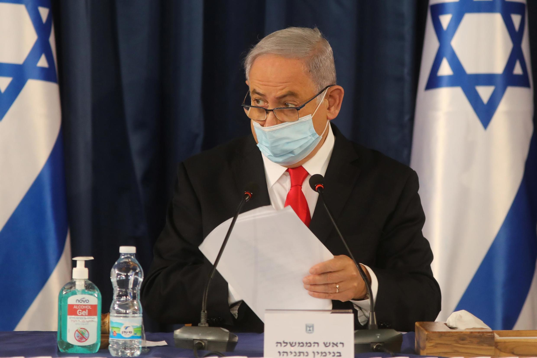 Mientras el primer ministro Benjamin Netanyahu continúa declarando sus intenciones de imponer a partir del primero de julio la soberanía israelí sobre parte de los territorios palestinos, la Suprema Corte de Justicia de Jerusalén imparte un serio golpe a decenas de asentamientos judíos.