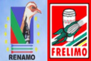 Após 65 rondas de diálogo, o governo e a Renamo estarão perto de um entendimento