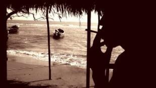 """""""Jah is the way"""" de Prince Koloni, dans les bacs le 20 juin 2011"""