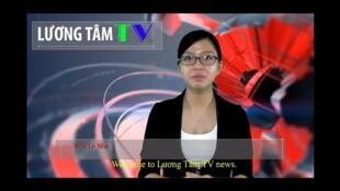 Chương trình của Lương Tâm TV trên YouTube