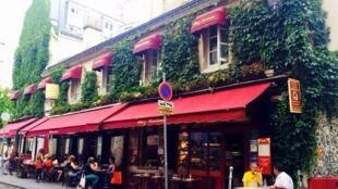 A circulação de carro estará proibida no Marais, em Paris