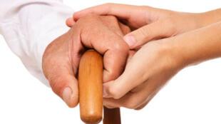 La enfermedad de Parkinson es la segunda enfermedad neurodegenerativa más presente en el mundo después del Alzheimer.