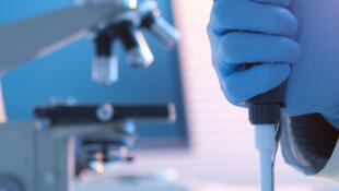 Actualmente se están llevando a cabo nuevos ejes de investigación sobre el Alzheimer.