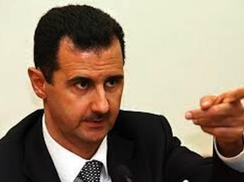 Rais wa Syria Bashar Al Assad amejitokeza na kukosoa maamuzi ya Jumuiya ya Nchi za Kiarabu kumtambua Kiongozi wa Muungano wa Upinzani Ahmed Mouz Al Khatib