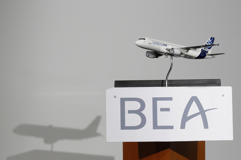 A BEA, agência francesa que investiga as causas do acidente, já havia divulgado um relatório em julho.