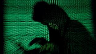 Los ataques de ransomware se han convertido en una auténtica industria criminal, según los expertos, que hablan de decenas de miles de millones de dólares en pérdidas en los últimos tres años sólo en los países occidentales