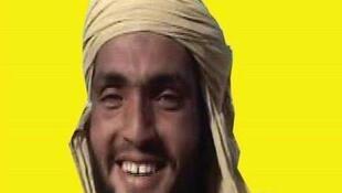 Loqman Abu Sajer, GOBIERNO DE TUNEZ