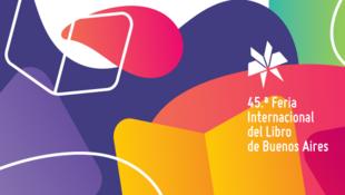 Este mayor evento cultural en la región latinoamericana se extenderá hasta el 13 de mayo.