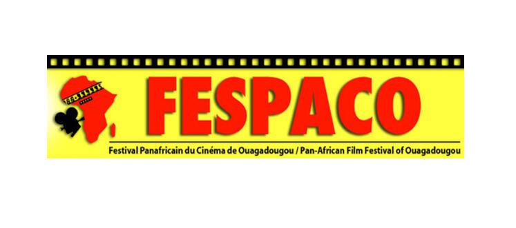 Dossier spécial FESPACO 2013