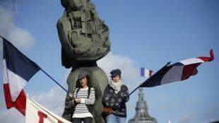 Les élections municipales, les 23 et 30 mars prochains, vont renouveler les conseils municipaux des 36 680 communes françaises.