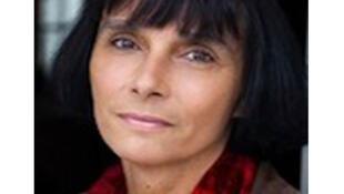 Juliette Morillot co-auteure du livre « La Corée du Nord en 100 questions », paru aux éditions Tallandier.