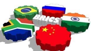 """BRICS:  """"Đã qua rồi cái thời tăng trưởng hai con số và những năm tháng vọt lên huy hoàng !"""""""