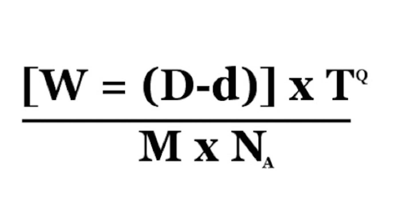 La fórmula que permitió calcular cuál es el día más deprimente del año.