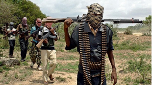 Bandits place N1m levy on Katsina village to avoid attack