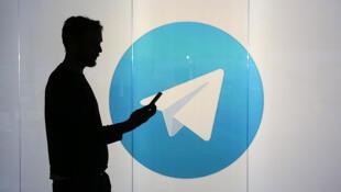 У Telegram есть 60 дней на то, чтобы выплатить штраф.