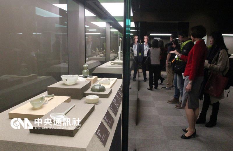 Taiwan-Musee-national-du-Palai 28122015