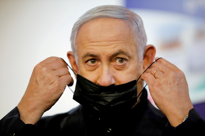 2021-05-30T092042Z_1062080019_RC29QN90275I_RTRMADP_3_ISRAEL-POLITICS