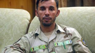 Le puissant chef provincial de la police de Kandahar, Adbul Raziq, a été tué ce jeudi 18 octobre dans une attaque revendiquée par les talibans..