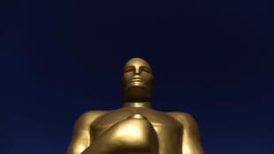 A 89ª cerimônia do Oscar, que acontece neste domingo (26), em Los Angeles.