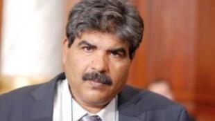 محمد براهمی، یک سیاستمدار چپگرای تونس