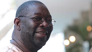 Babacar Touré, pionnier de la presse indépendante au Sénégal et en Afrique francophone est décédé le 26 juillet 2020.