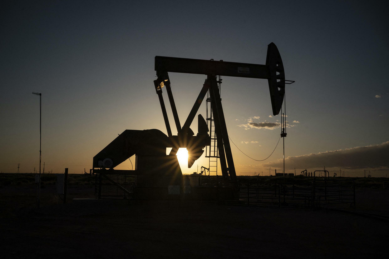 petrole-production-etats-unis