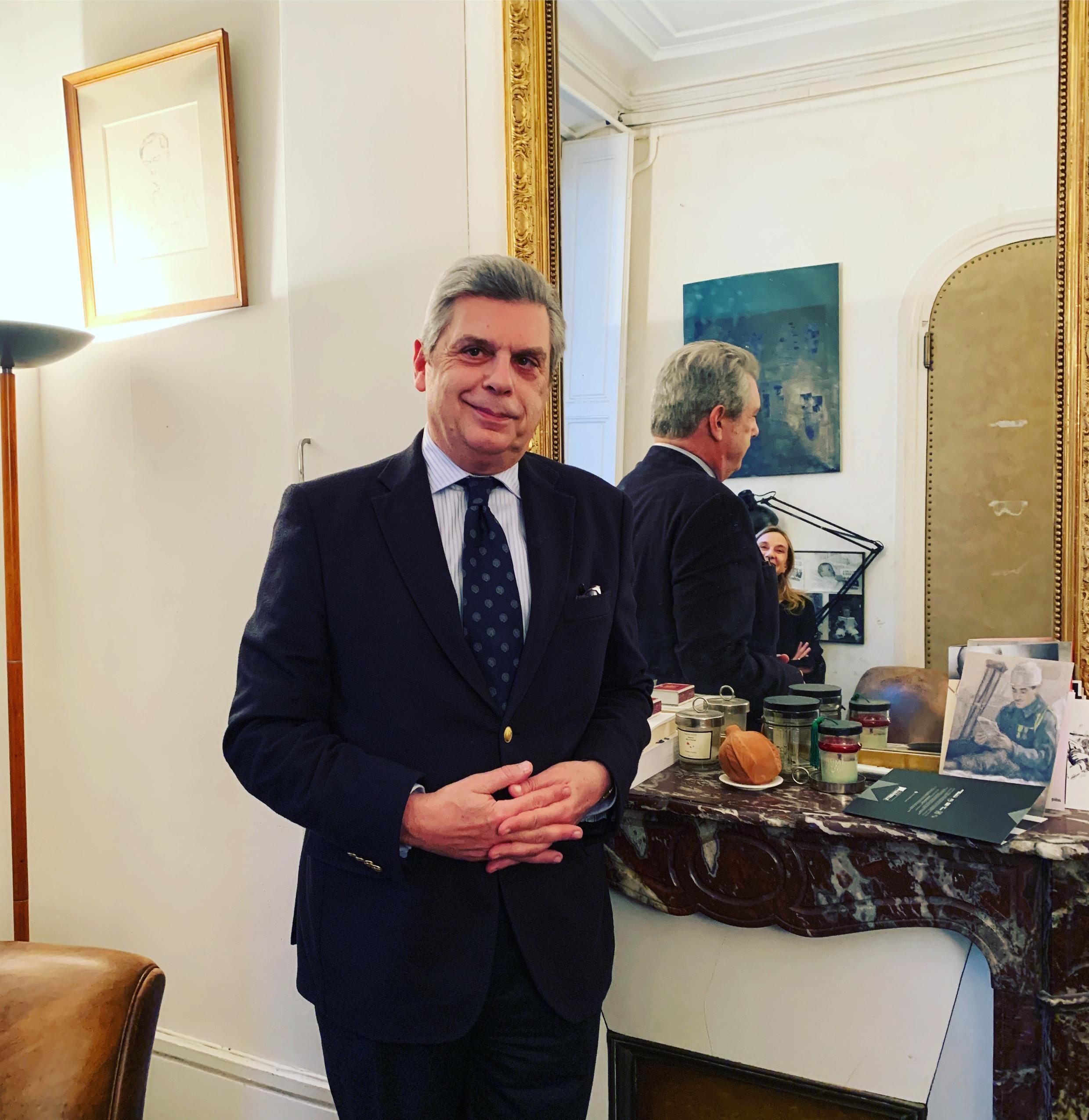 Maurizio_Serra
