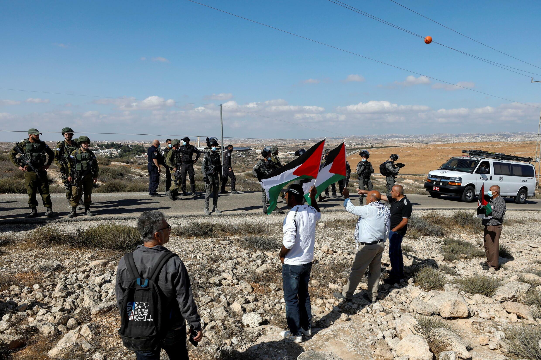 2021-10-23T083904Z_1806638189_RC2KFQ90SRYW_RTRMADP_3_ISRAEL-PALESTINIANS-VIOLENCE