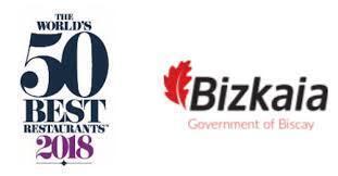 Prix 50 Best Restaurants