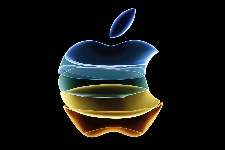 Apple dénonce devant la justice européenne la décision de Bruxelles lui demandant de rembourser à l'Irlande 13 milliards d'euros d'avantages fiscaux.