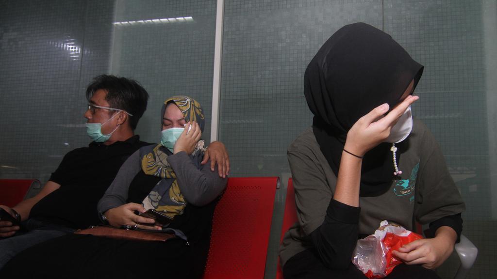 indonesie-probable-crash-d-un-boeing-737-de-sriwijaya-air-3043d0-0@1x