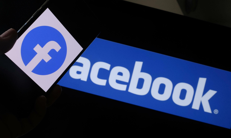 Un nuevo bloqueomundial obligó a miles de millones de usuarios a prescindir de todos los servicios de Facebook, desde WhatsApp hasta Instagram, pasando por Messenger y Oculus