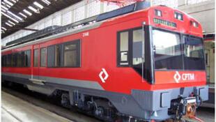 A multinacional alemã Siemens delatou às autoridades antitruste brasileiras a existência de um cartel dos transportes.