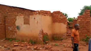 maison-quartier-somika-lubumbashi