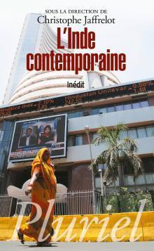 Christophe Jaffrelot, politologue et spécialiste de l'Inde, a notamment dirigé l'ouvrage « l'Inde contemporaine » (Fayard, mars 2014)